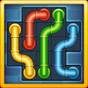 Line Puzzle: Pipe Art 1.3.2