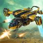 Red Siren: Space Defense 1.02
