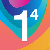 Icône de 1.1.1.1: Faster & Safer Internet
