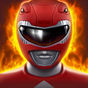 Power Rangers : All Stars  APK