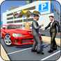 Real Car Parking &  Driving School Simulator 1.0.1