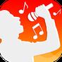 Sing Karaoke - Free Sing Karaoke music 1.0.3 14-11-2018