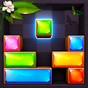 Jewel Slidey 1.1.9