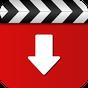 Telecharger Videos 2019 7.0.1