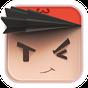 Carton Wars 1.1.7