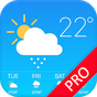 Weather Forecast Pro 4.4