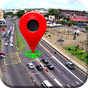 Street View Live HD: GPS Route & Voice Navigation 1.0.6