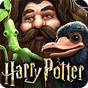 Harry Potter: Hogwarts Mystery 1.12.0