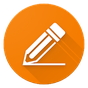 Simple Draw Pro 6.0.0
