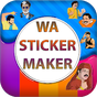 Stickers Maker for WhatsApp - Create New WA Packs 4.08 APK