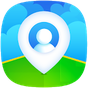 Family Locator: GPS Technology For Phone Tracker 1.0.4 APK