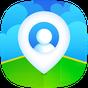 Family Locator: Localizzatore GPS Cellulari 1.0.4 APK