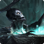 Tomb Survivor 19.1.2.1100