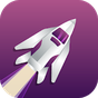 Rocket Cleaner - Boost & Clean 1.0.4