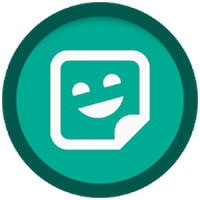 Icono de Sticker Studio - Sticker Maker for WhatsApp