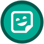 Sticker Studio - Sticker Maker for WhatsApp 2.35