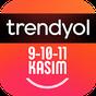 Trendyol 2.1.28