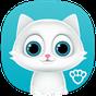 PawPaw Cat | Jogo de animais domésticos gratuito 1.0.6