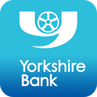 Yorkshire Bank Mobile Banking