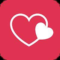 Kostenlose Online-Spanische Dating-Seiten