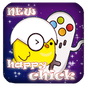 Happy Chick For Android Setting advice 5.66.3 APK