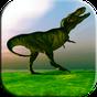 Giochi Dinosauri Bambini v9.5