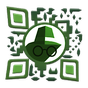 Xymen Web App Beta 1.0