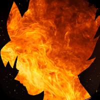 Ícone do apk Fury fighter: Z