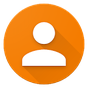 Simple Contacts Pro 6.0.0