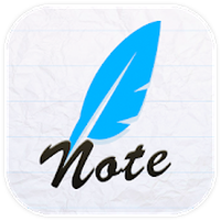 Hinotes - Notepad, To-Do List Pro 아이콘