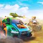 Cars of War 0.28.0.418