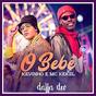 O Bebe - Kevinho e MC Kekel new mp3 1.0