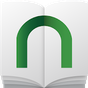 NOOK: Read eBooks & Magazines 4.9.1.15