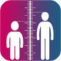 Height Increase - Height Increate Exercise 1.0.35