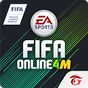 FIFA Online 4 M by EA SPORTS™ 0.0.12