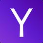 Yahoo! 1.6.1