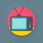 TopKanale - Shiko Tv Shqip  APK