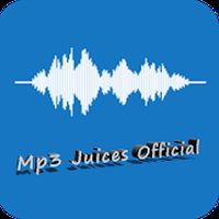Mp3 Juice Download Free Music APK icon