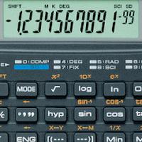 Kalkulator klasik