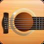 Acoustic Guitar 1.0