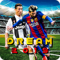 Dream Soccer 2019-Football League 1.2 APK