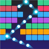 Balls VS Blocks - Bricks Breaker Simgesi
