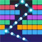 Balls VS Blocks - Bricks Breaker 2.2.20