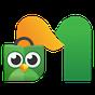 Mitra Tokopedia 1.2