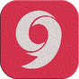 Free tips New 9app Market Download 5.0 APK