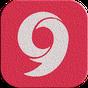 Free tips New 9app Market Download 5.0 APK