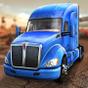 Truck Simulation 19 1.6