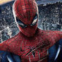 Spider Man Home Coming HD Wallpaper Lock Screen 1.2