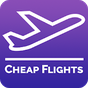 Cheap Flights Booking - Compare and Book Flight 14.0