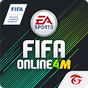 FIFA Online 4 M by EA SPORTS™ 0.0.10